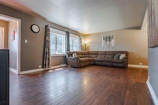 Photo 7: 2416 19 Street: Nanton Detached for sale : MLS®# A1134278
