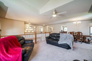 """Photo 7: 3606 SYLVAN Place in Abbotsford: Abbotsford West House for sale in """"Townline"""" : MLS®# R2588566"""