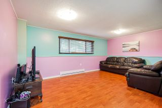 Photo 15: 10619 141 Street in Surrey: Whalley House for sale (North Surrey)  : MLS®# R2398756