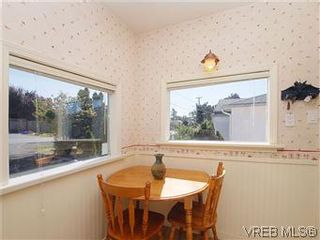 Photo 9:  in VICTORIA: SW Marigold House for sale (Saanich West)  : MLS®# 587125