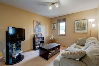Photo 15: 101 Glenbrook Villas SW in Calgary: Glenbrook Row/Townhouse for sale : MLS®# A1141903