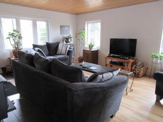Photo 11: 63202 RR 194: Rural Thorhild County House for sale : MLS®# E4246203