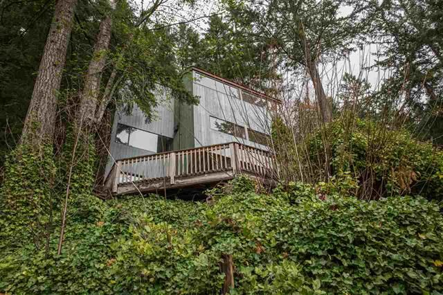 Photo 18: Photos: 405 TIMBERTOP DRIVE in West Vancouver: Lions Bay House for sale : MLS®# R2358443