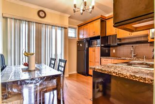 Photo 7: 3 12585 72 ave in Surrey: West Newton Townhouse for sale : MLS®# R2234294