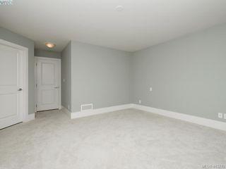 Photo 11: 1210 Lavinia Lane in VICTORIA: SE Cordova Bay House for sale (Saanich East)  : MLS®# 819540