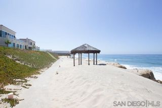 Photo 4: BAJA CALIF/MEXICO Condo for sale : 3 bedrooms : Palacio del Mar Condos & Spa #201 in Rosarito