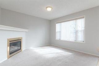 Photo 4: 79 Saddleback Way NE in Calgary: Saddle Ridge Detached for sale : MLS®# A1147437