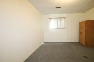 Photo 13: 1878 E 51ST Avenue in Vancouver: Killarney VE House for sale (Vancouver East)  : MLS®# R2596182
