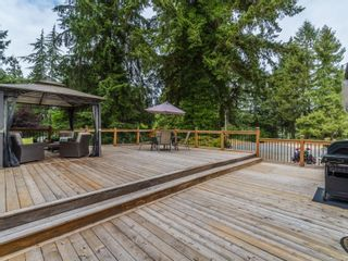 Photo 56: 8240 Dickson Dr in : PA Sproat Lake House for sale (Port Alberni)  : MLS®# 882829