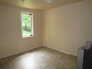 Photo 16: 2256 MCCALLUM RD in ABBOTSFORD: Central Abbotsford House for rent (Abbotsford)