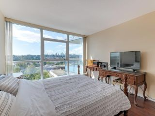 """Photo 12: 1504 5611 GORING Street in Burnaby: Central BN Condo for sale in """"Legacy"""" (Burnaby North)  : MLS®# R2616548"""