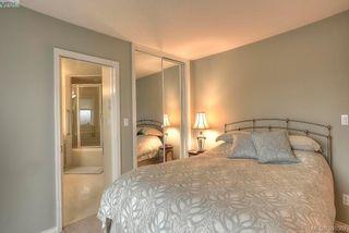 Photo 8: 9 300 Plaskett Pl in VICTORIA: Es Saxe Point House for sale (Esquimalt)  : MLS®# 784553