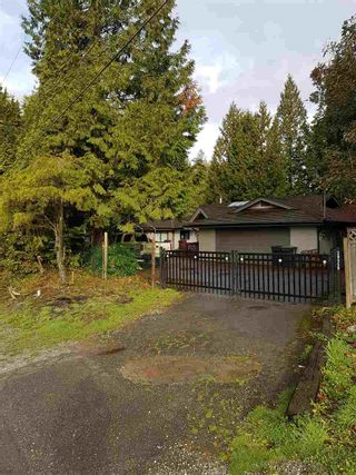 Photo 2: 20559 86 Avenue in Langley: Willoughby Heights House for sale : MLS®# R2117774