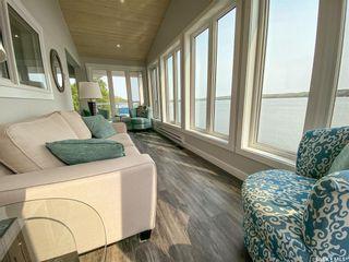 Photo 31: 100 Katepwa Road in Katepwa Beach: Residential for sale : MLS®# SK866050