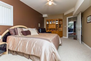 Photo 42: 17 35931 Empress Drive in Abbotsford: 75 Abbotsford East Multi-family for sale