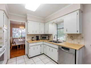 Photo 11: 6186 130 Street in Surrey: Panorama Ridge House for sale : MLS®# R2508593