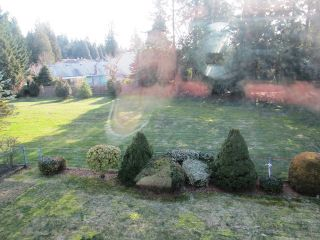 Photo 11: 14914 Southmere Pl in South Surrey: Home for sale : MLS®# f1403083