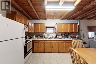 Photo 4: 2431 mamowintowin drive in Wabasca: House for sale : MLS®# A1143806