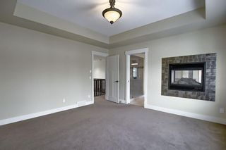Photo 29: 222 Fortress Bay in Calgary: Springbank Hill Detached for sale : MLS®# A1123479
