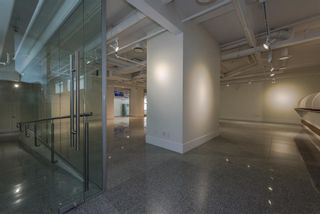Photo 17: 1487 W PENDER Street in Vancouver: Coal Harbour Office for lease (Vancouver West)  : MLS®# C8034459