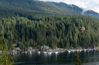 Photo 18: 4688 EASTRIDGE Road in North Vancouver: Deep Cove House for sale : MLS®# R2565563