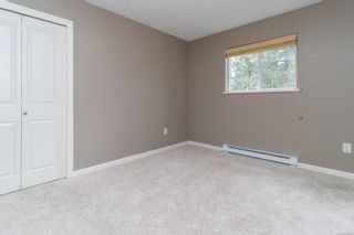 Photo 15: 13 95 Talcott Rd in : VR Hospital Row/Townhouse for sale (View Royal)  : MLS®# 872063