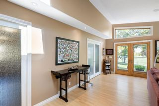 Photo 20: 164 Maple Court Crescent SE in Calgary: Maple Ridge Detached for sale : MLS®# A1144752