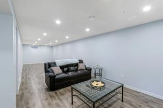 Photo 14: 2339 Maunsell Drive NE in Calgary: Mayland Heights Detached for sale : MLS®# A1059146