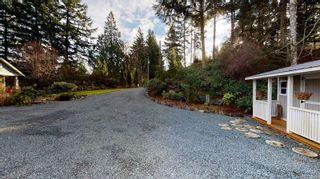 Photo 51: 6110 Copper View Lane in : Sk East Sooke House for sale (Sooke)  : MLS®# 863020