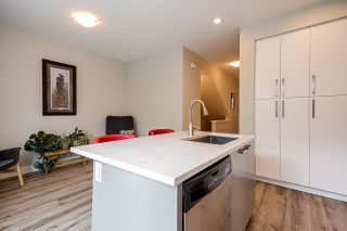 """Photo 12: 128 2501 161A Street in Surrey: Grandview Surrey Townhouse for sale in """"HIGHLAND PARK"""" (South Surrey White Rock)  : MLS®# R2563908"""