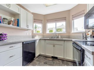 """Photo 9: 131 15501 89A Avenue in Surrey: Fleetwood Tynehead Townhouse for sale in """"AVONDALE"""" : MLS®# R2558099"""