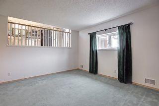 Photo 34: 12908 143 Avenue in Edmonton: Zone 27 House for sale : MLS®# E4252797