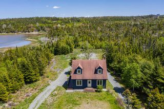 Photo 31: 39 Tanner Avenue in Lawrencetown: 31-Lawrencetown, Lake Echo, Porters Lake Residential for sale (Halifax-Dartmouth)  : MLS®# 202115223