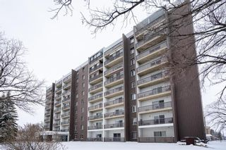 Photo 1: 512 175 Pulberry Street in Winnipeg: Pulberry Condominium for sale (2C)  : MLS®# 202108602