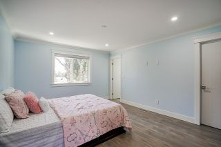 Photo 20: 9346 127 Street in Surrey: Queen Mary Park Surrey House for sale : MLS®# R2590457