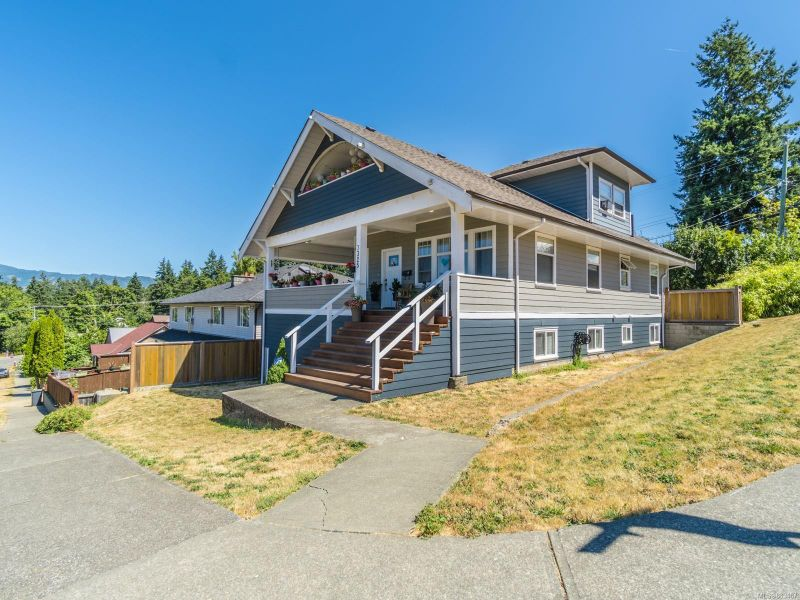 FEATURED LISTING: 3325 5th Ave