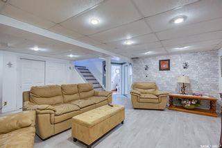 Photo 30: 1575 Westlea Road in Moose Jaw: Westmount/Elsom Residential for sale : MLS®# SK870224