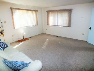 Photo 9: 515 COMMISSION Street in Hope: Hope Center House for sale : MLS®# R2478226