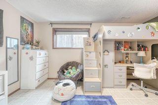 Photo 30: 130 Bow Meadows Drive: Cochrane Detached for sale : MLS®# A1079678