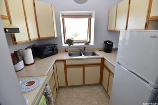 Photo 6: 302 102 Manor Drive in Nipawin: Residential for sale : MLS®# SK827518