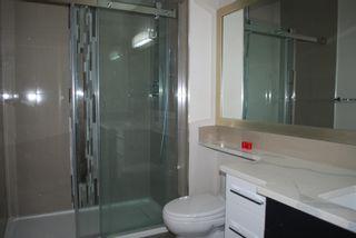 Photo 26: 3629 WESTCLIFF Way in Edmonton: Zone 56 House for sale : MLS®# E4248253