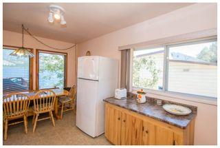 Photo 33: 2 334 Tappen Beach Road in Tappen: Fraser Bay House for sale : MLS®# 10138843