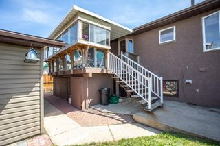 Photo 29: 5320 36a Street: Innisfail Detached for sale : MLS®# A1116076