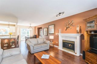 """Photo 15: 53 34250 HAZELWOOD Avenue in Abbotsford: Abbotsford East Townhouse for sale in """"Still Creek"""" : MLS®# R2567528"""