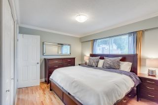 """Photo 16: 1472 EASTERN Drive in Port Coquitlam: Mary Hill House for sale in """"Mary Hill"""" : MLS®# R2539212"""
