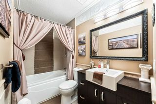 Photo 16: 28 9908 Bonaventure Drive SE in Calgary: Willow Park Row/Townhouse for sale : MLS®# A1147501
