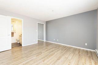Photo 13: 404 2360 WILSON AVENUE in Port Coquitlam: Central Pt Coquitlam Condo for sale : MLS®# R2602179