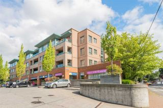 """Photo 30: 209 223 MOUNTAIN Highway in North Vancouver: Lynnmour Condo for sale in """"Mountain Village"""" : MLS®# R2588794"""