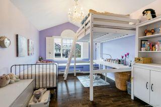 Photo 13: 15355 36A AVENUE in Surrey: Morgan Creek House for sale (South Surrey White Rock)  : MLS®# R2562729