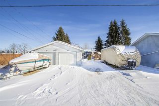 Photo 27: 503 16 Street: Cold Lake House for sale : MLS®# E4229667
